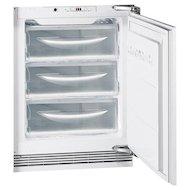 Встраиваемый холодильник HOTPOINT-ARISTON BFS 1221