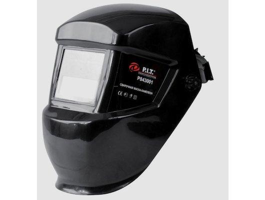 Сварочный аппарат Маска Хамелеон Р 843001