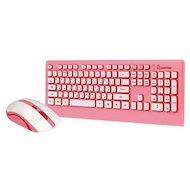 Фото Клавиатура + мышь Smartbuy SBC-303319AG