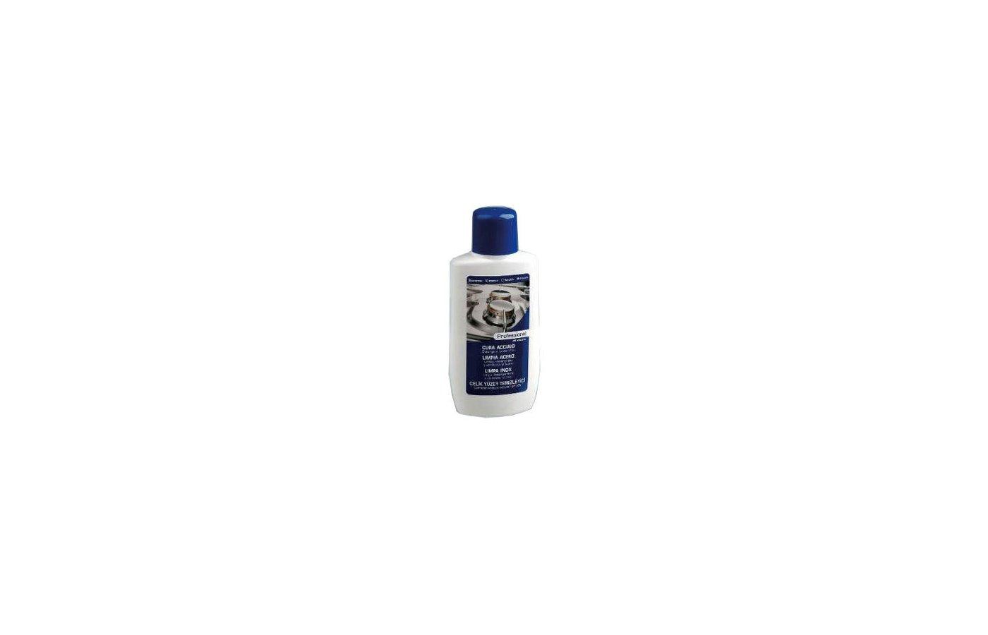 Чистящее средство INDESIT C00089778 Чистящее средство