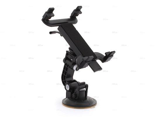 Держатель для планшетного ПК BURO для универсальный 7- 11 черный (SD-1151)
