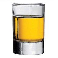 Фото Посуда для напитков Стопка 6шт 60мл Сиде 42484