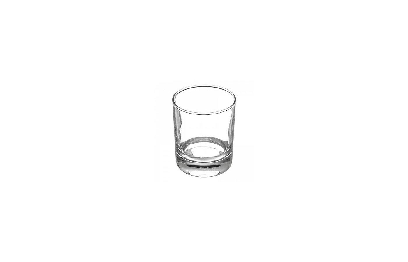 Посуда для напитков Стакан 6шт 225мл Сиде 42435
