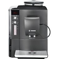 Кофемашина BOSCH TES 51523 RW