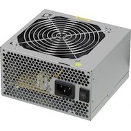 Фото Блок питания Accord ATX 400W ACC-400W-12 (24+4pin) 120mm fan 4xSATA