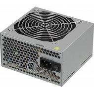 Фото Блок питания Accord ATX 500W ACC-500W-12 (24+4+4pin) APFC 120mm fan 4xSATA