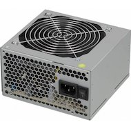 Фото Блок питания Accord ATX 600W ACC-600W-12 (24+4+4pin) 120mm fan 4xSATA