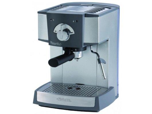 Кофеварка ARIETE 1334 Minuetto