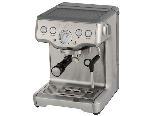 Кофеварка BORK C803