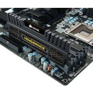 Фото Оперативная память Corsair CMZ4GX3M1A1600C9 RTL PC3-12800 DDR3 4Gb 1600MHz CL9