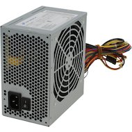 Фото Блок питания FSP ATX 350W 350PNR-I (24+4pin) 120mm fan 2xSATA