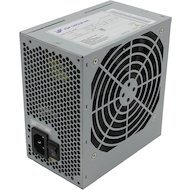 Фото Блок питания FSP ATX 450W ATX-450PNR-I (24+4+4pin) APFC 120mm fan 3xSATA