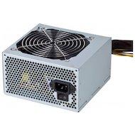Фото Блок питания Hipro ATX 450W HP-E450W/HP-P450W (24+4+4pin) 120mm fan 4xSATA