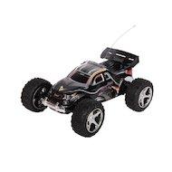 Фото Игрушка WL Toys Speed Racer автомобиль