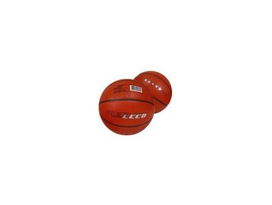 Игра Мяч баскетбольный т1710