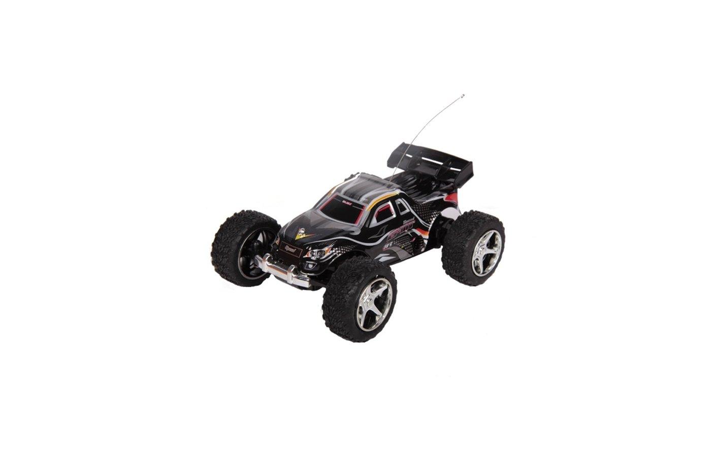 Игрушка WL Toys Speed Racer автомобиль