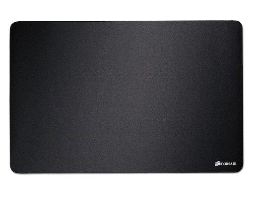 Коврик для мыши Corsair MM200 Wide (9000015)