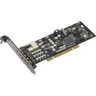 Фото Звуковая карта Asus PCI Xonar D1 (ASUS AV100) 7.1 Ret