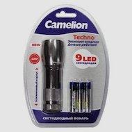 Фото Фонарь Camelion LED 5107-9