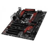 Фото Материнская плата MSI H170 GAMING M3 Soc-1151 Intel H170 4xDDR4 ATX AC`97 8ch(7.1)