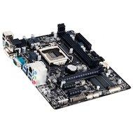 Фото Материнская плата Gigabyte GA-H81M-D2V Soc-1150 Intel H81 2xDDR3 mATX AC`97 8ch(7.1)