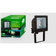 Фото прибор для управления освещением Camelion LFL-2010-NW C02 черный (Светодиодный SMD прожектор 20Вт)