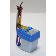 Фото прибор для управления освещением Camelion LXP-01 (Электронный фотосенсор включения освещения, 1400Вт) (