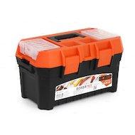 Ящик для инструмента BLOCKER BR3923 Boxer 16.5