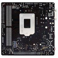 Фото Материнская плата Gigabyte GA-H110N Soc-1151 Intel H110 2xDDR4 mini-ITX AC`97 8ch(7.1)