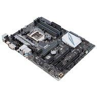Фото Материнская плата Asus Z170-E Soc-1151 Intel Z170 4xDDR4 ATX AC`97 8ch(7.1)