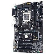 Фото Материнская плата Gigabyte GA-H110-D3 Soc-1151 Intel H110 2xDDR4 ATX AC`97 8ch(7.1)