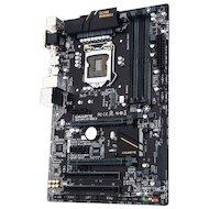 Фото Материнская плата Gigabyte GA-H170-HD3 Soc-1151 Intel H170 4xDDR4 ATX AC`97 8ch(7.1)