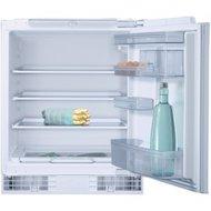 Встраиваемый холодильник NEFF K 4316X7RU