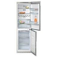 Фото Холодильник NEFF K 5880X4RU