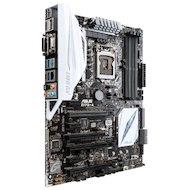 Фото Материнская плата Asus Z170-A Soc-1151 Intel Z170 4xDDR4 ATX AC`97 8ch(7.1)