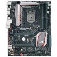 Фото Материнская плата Asus MAXIMUS VIII RANGER Soc-1151 Intel Z170 4xDDR4 ATX AC`97 8ch(7.1)
