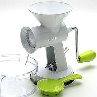 Фото Кухонные инструменты Mayer Boch MB 23305 мясорубка