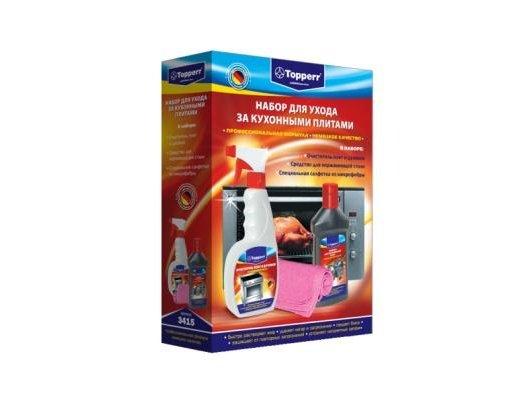 Чистящее средство TOPPERR 3415