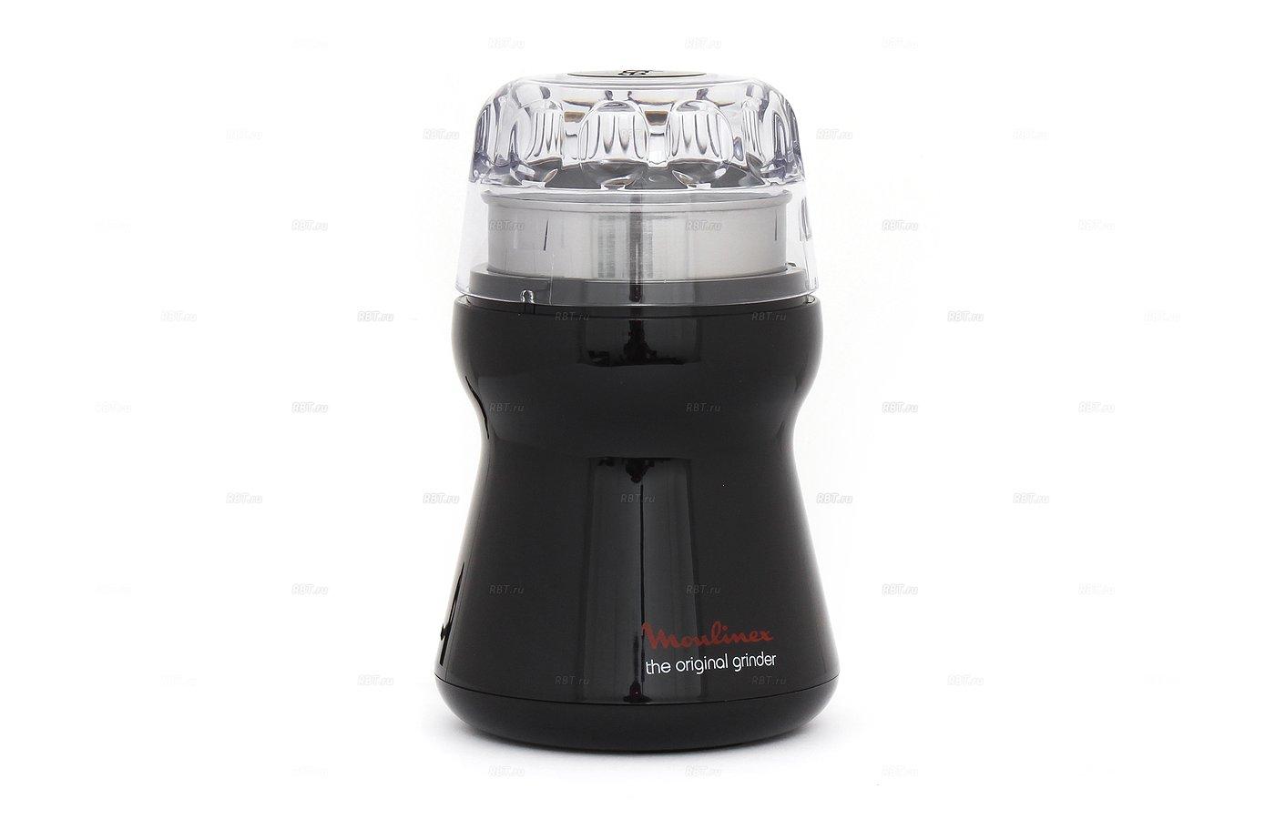 Кофемолка MOULINEX AR 110830