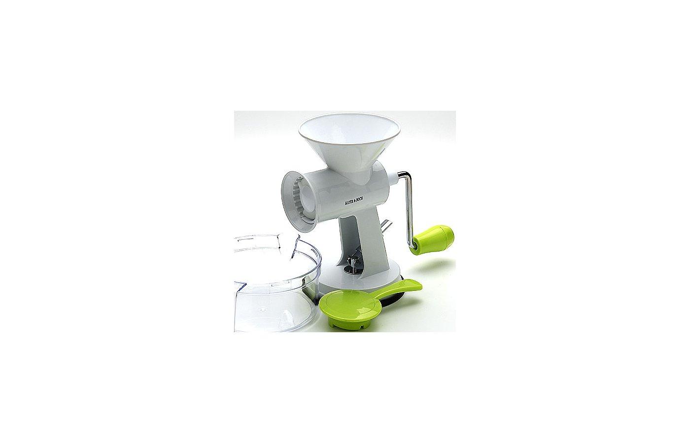 Кухонные инструменты Mayer Boch MB 23305 мясорубка