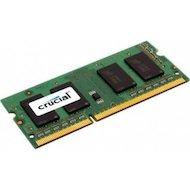 Фото Оперативная память SO-DIMM DDR3 4096Mb 1600MHz Crucial CT51264BF160B(J) RTL