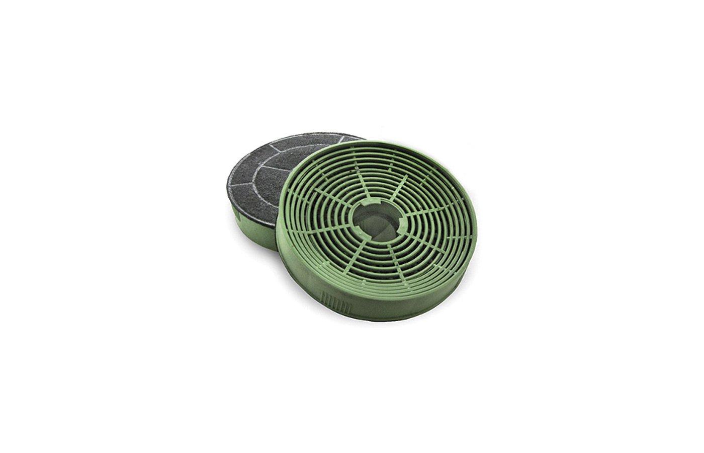 Фильтры для воздухоочистителей krona KU фильтр