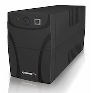 Фото Блок питания Ippon Back Power Pro 500 black