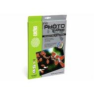 Фото Фотобумага Cactus CS-GA423020E A4/230г/м2/20л./белый глянцевое для струйной печати