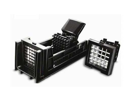 Мини-процессор SINBO STO 6521