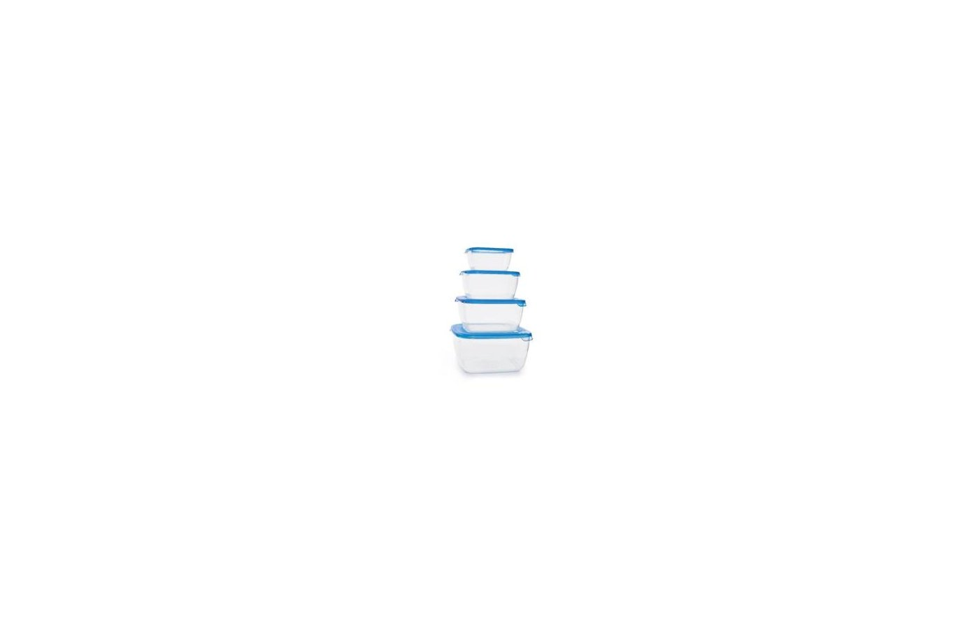 Контейнер Набор контейнеров С 546(0)