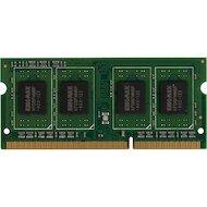 Фото Оперативная память Kingmax RTL PC3-12800 DDR3 4Gb SO-DIMM