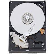 "Фото Жесткий диск WD Original SATA-III 500Gb WD5000AAKX Caviar Blue (7200rpm) 16Mb 3.5"""