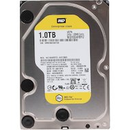Фото Жесткий диск Western Digital Original SATA-III 1Tb WD1004FBYZ RE (7200rpm) 128Mb 3.5""