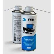 Фото Чистящее средство Parity 24029 Пневматичекий очиститель (400мл)